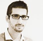 Anthony Ioannidis