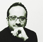 Dr. Roman Gerodimos